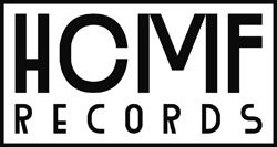 hcmf records